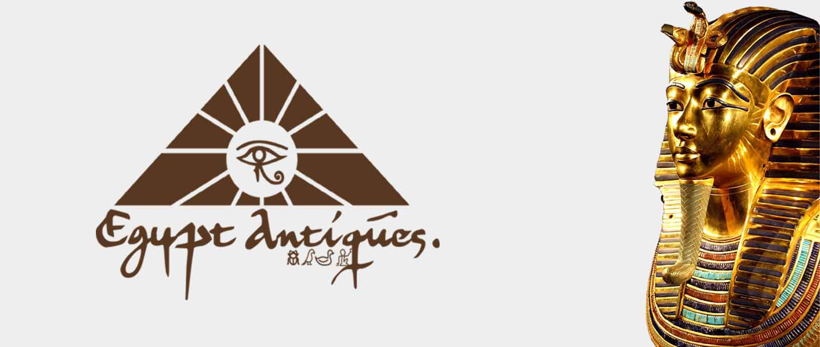Egypt-Antiques-About-us